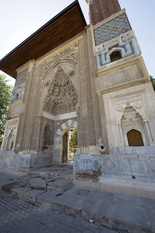 Konya sept 2008 4513.jpg