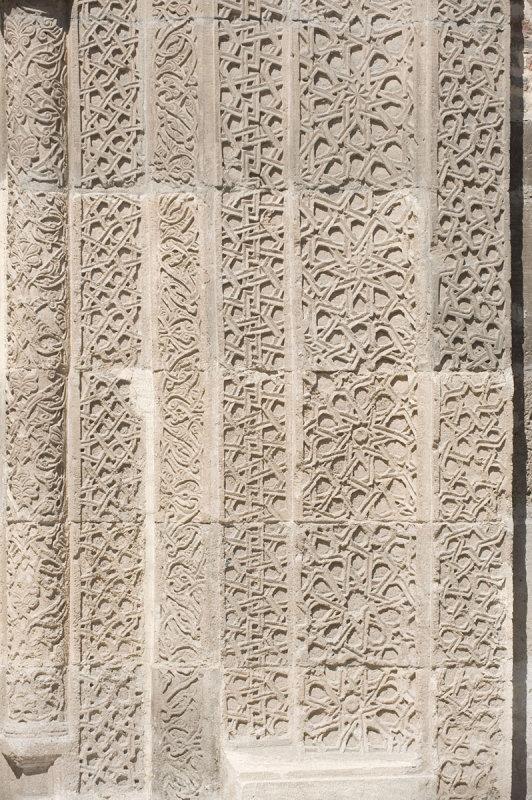 Konya sept 2008 4523.jpg