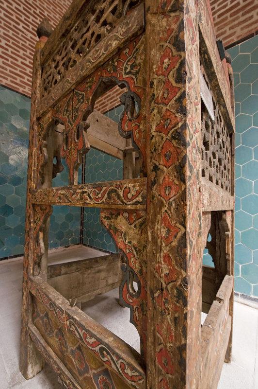 Konya sept 2008 4546.jpg