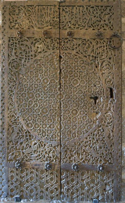 Konya sept 2008 4561.jpg