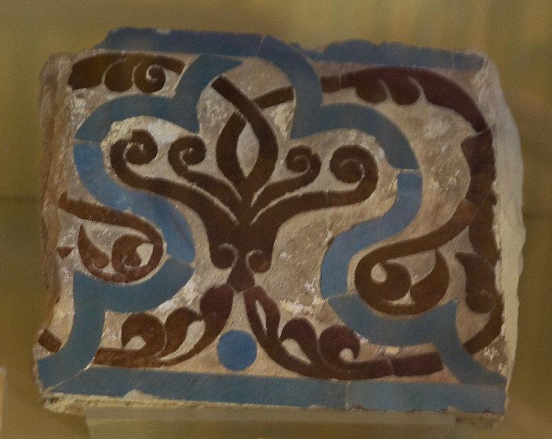 Konya sept 2008 4571.jpg