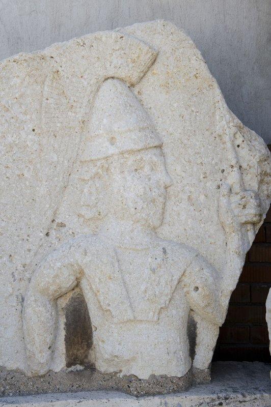 Konya sept 2008 4626.jpg