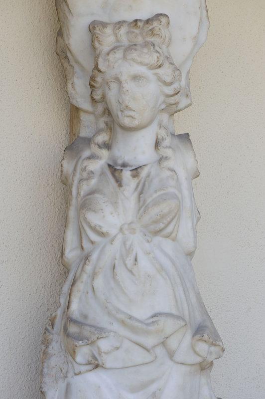 Konya sept 2008 4628.jpg