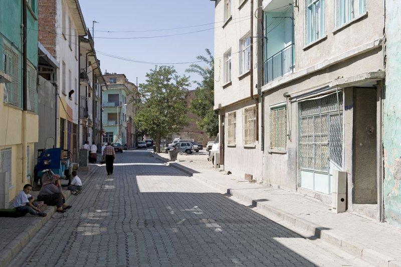 Konya sept 2008 4643.jpg