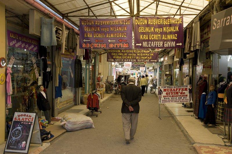 Karaman sept 2008 4721.jpg
