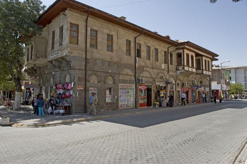 Karaman sept 2008 4722.jpg