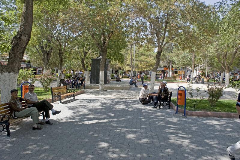 Karaman sept 2008 4738.jpg