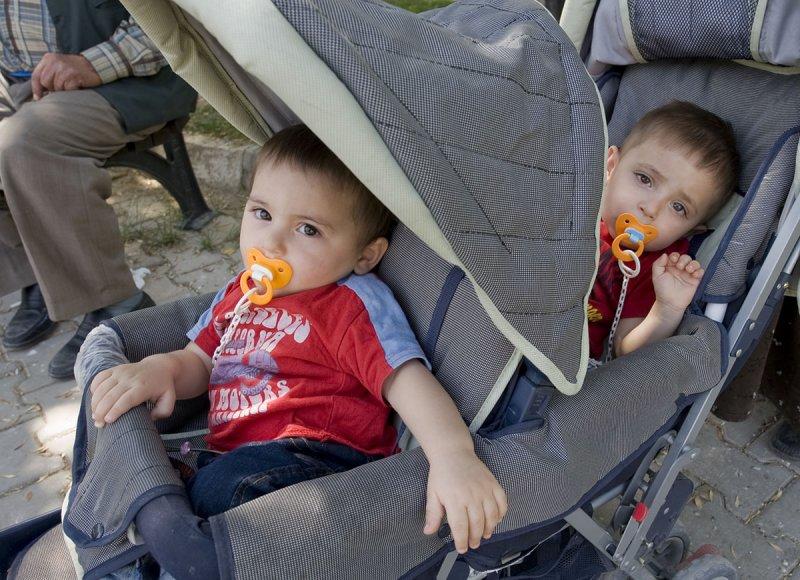 Karaman sept 2008 4748.jpg
