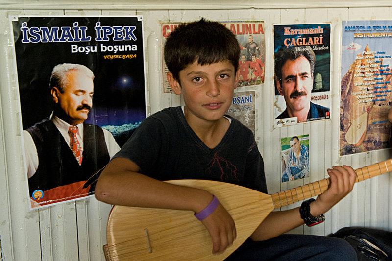 Karaman sept 2008 4785.jpg