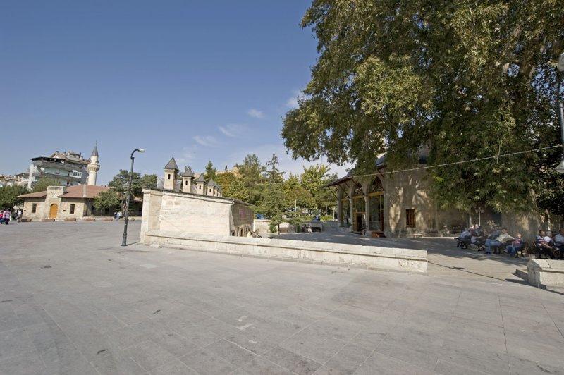 Karaman sept 2008 4818.jpg