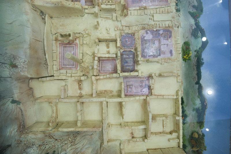 Gaziantep dec 2008 6934.jpg