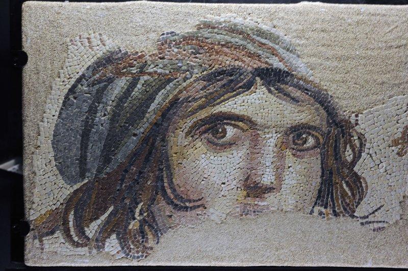 Gaziantep dec 2008 7066.jpg