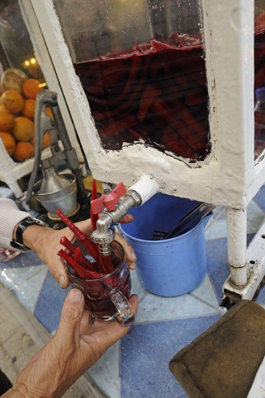Antakya dec 2008 5821.jpg
