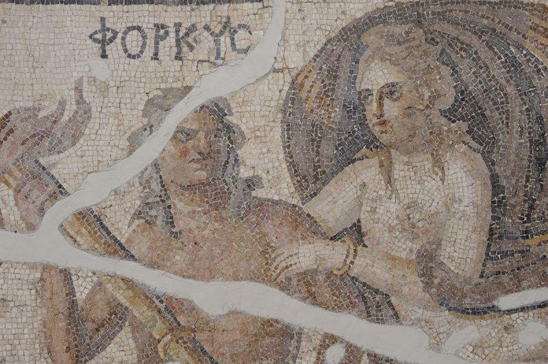 Antakya dec 2008 5909.jpg