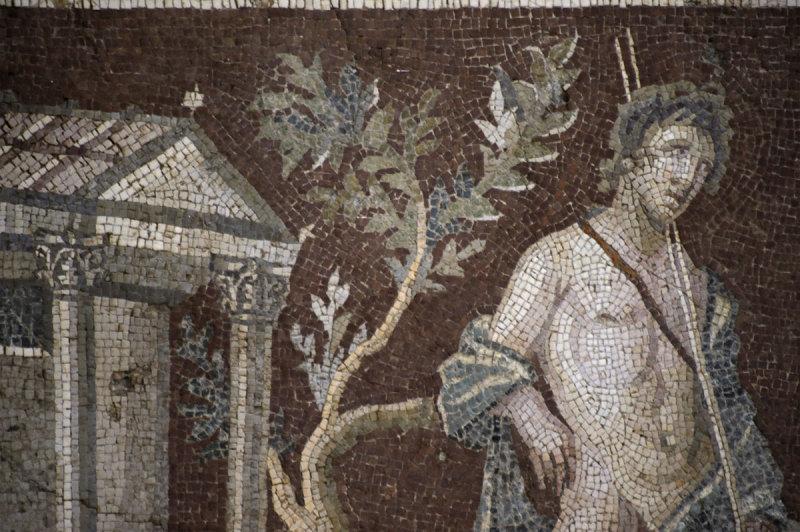 Antakya dec 2008 6538.jpg