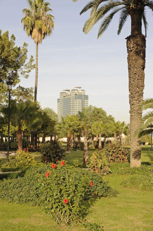 Adana dec 2008 5731.jpg