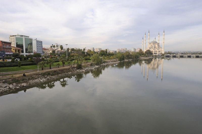 Adana dec 2008 5741.jpg