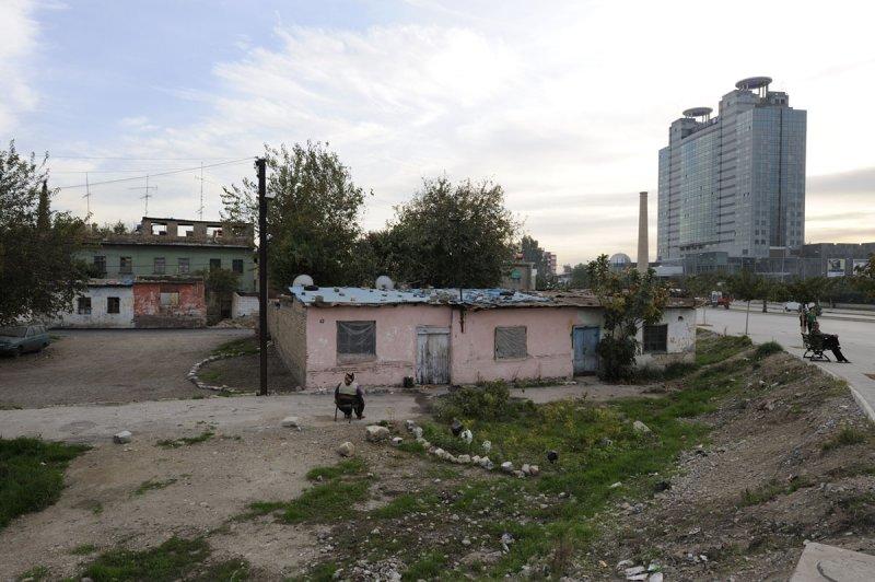 Adana dec 2008 5753.jpg