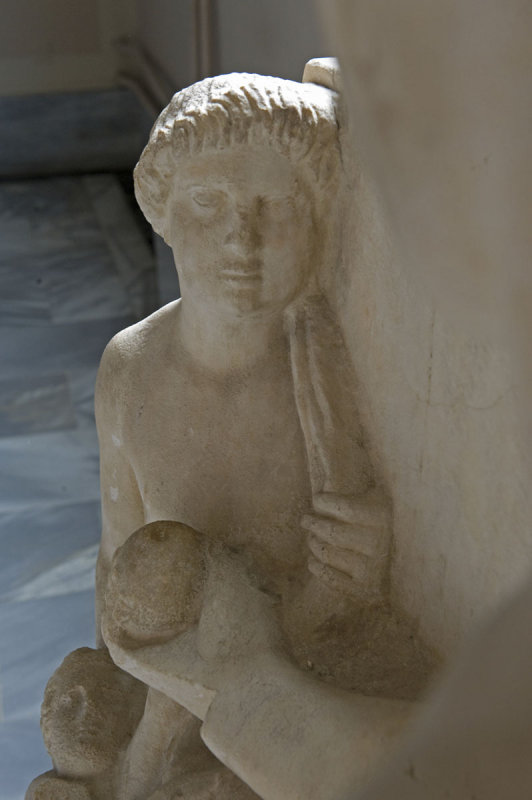 Istanbul Arch Museum june 2009 2561.jpg