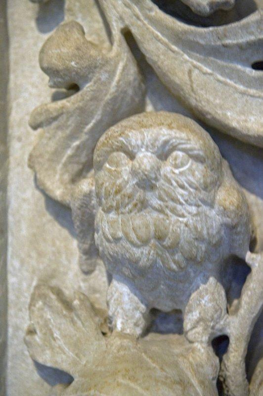 Istanbul Arch Museum june 2009 2577.jpg