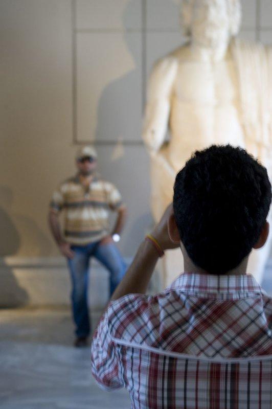 Istanbul Arch Museum june 2009 2600.jpg