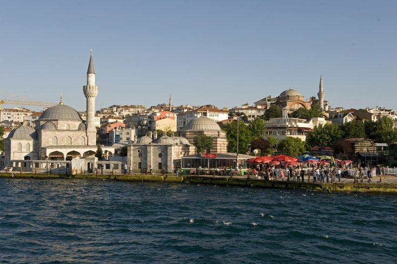 Istanbul june 2009 1012.jpg