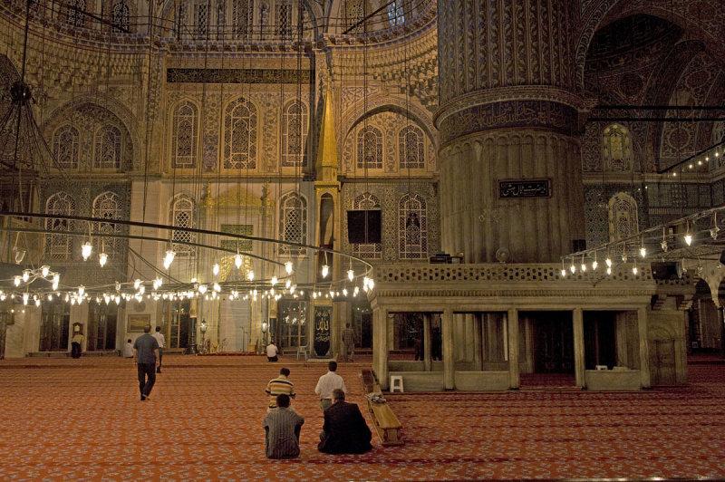 Istanbul june 2009 1063.jpg