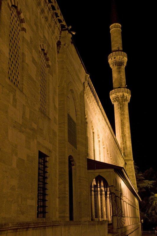 Istanbul june 2009 1087.jpg