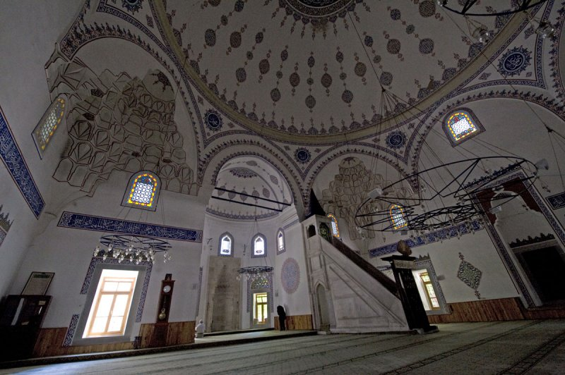 Istanbul june 2009 1129.jpg