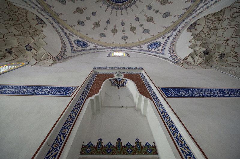 Istanbul june 2009 1137.jpg