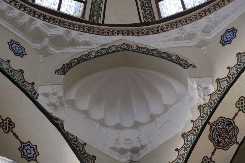 Istanbul june 2009 1115.jpg