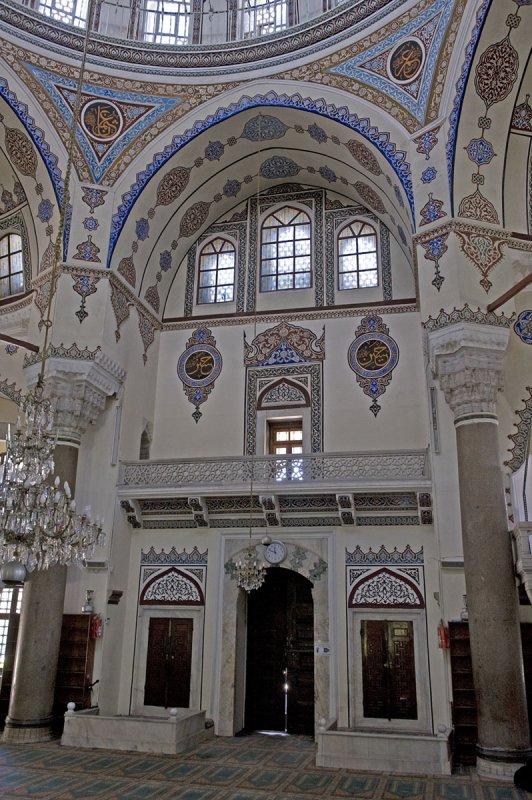 Istanbul june 2009 1117.jpg