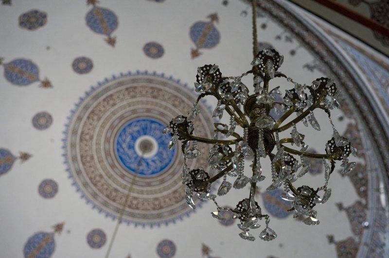 Istanbul june 2009 1119.jpg