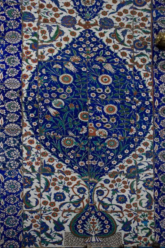Istanbul june 2009 2428.jpg