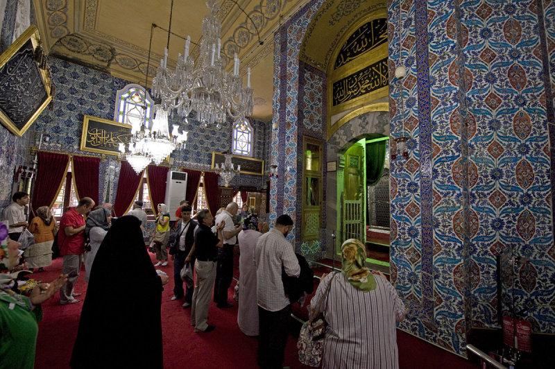 Istanbul june 2009 2429.jpg