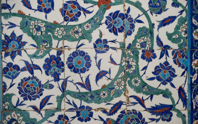 Istanbul june 2009 2454.jpg
