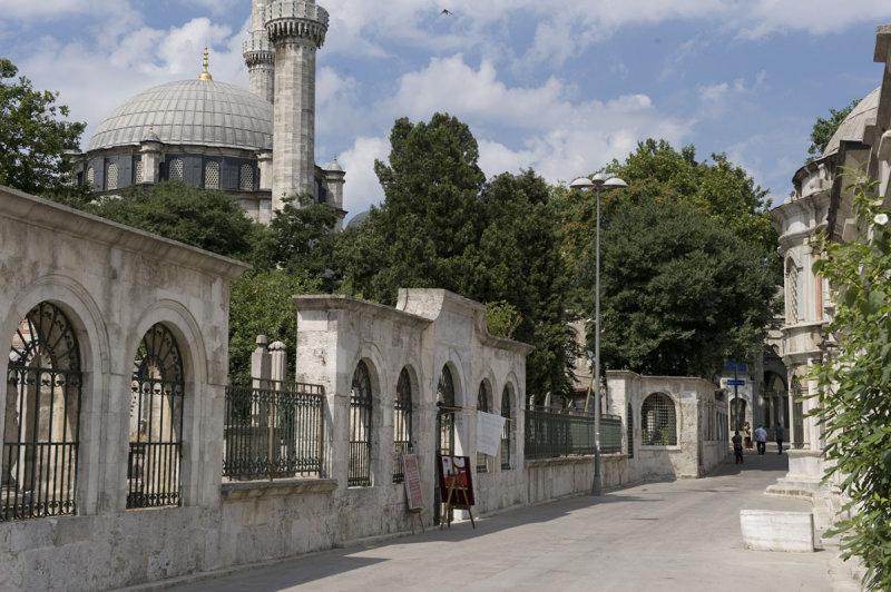 Istanbul june 2009 2490.jpg
