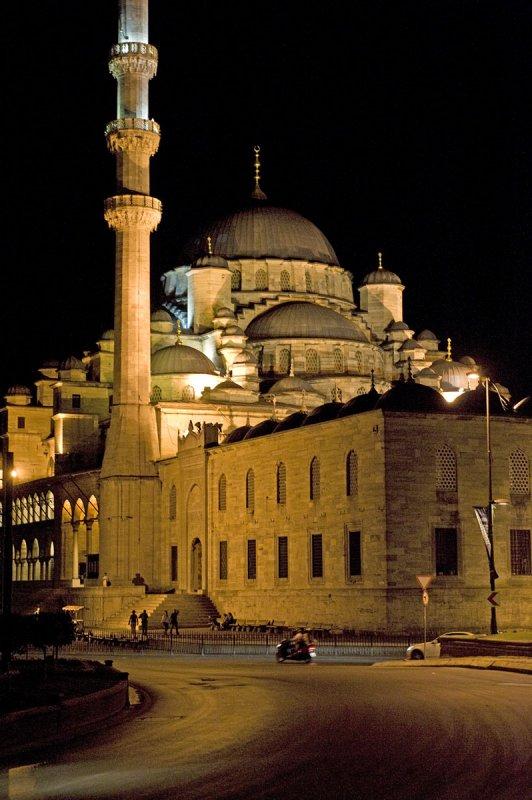 Istanbul june 2009 2662.jpg