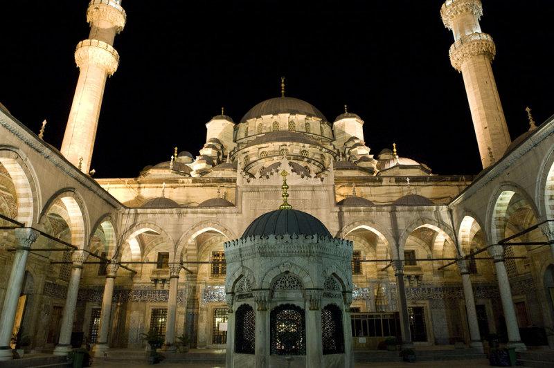 Istanbul june 2009 2673.jpg