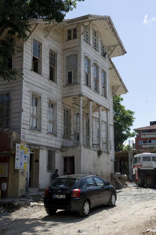 Istanbul june 2009 1125.jpg