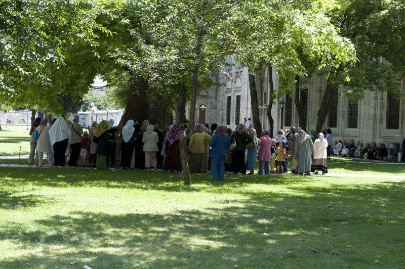 Istanbul june 2009 2507.jpg