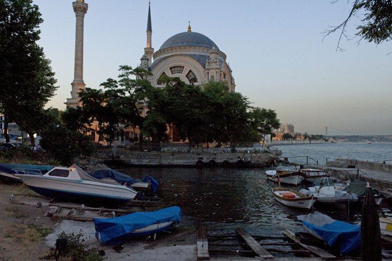 Istanbul june 2009 2618.jpg