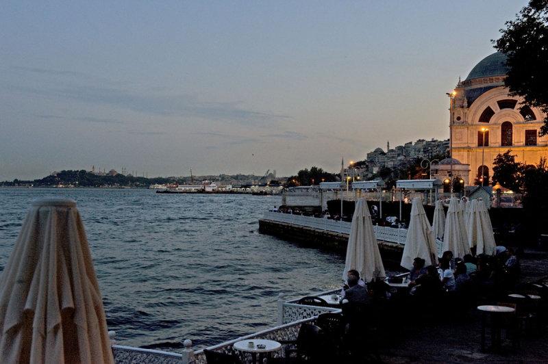 Istanbul june 2009 2627.jpg