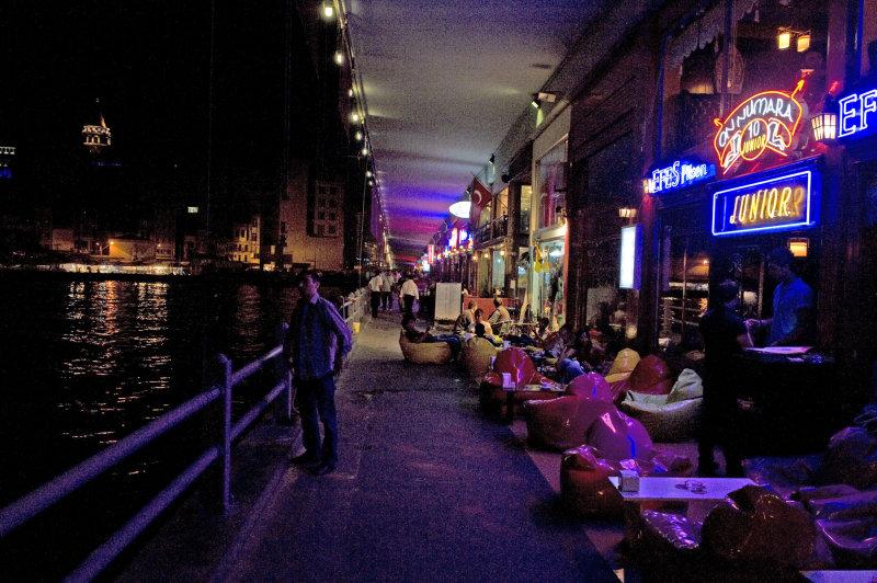 Istanbul june 2009 2646.jpg