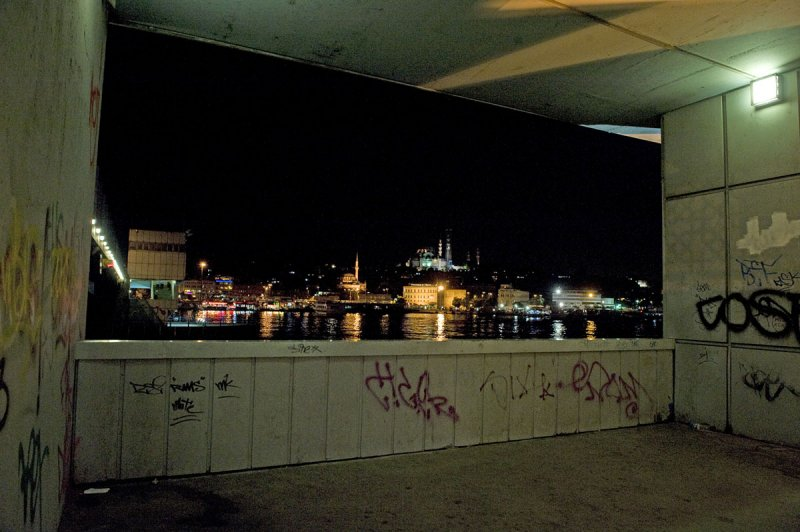 Istanbul june 2009 2651.jpg
