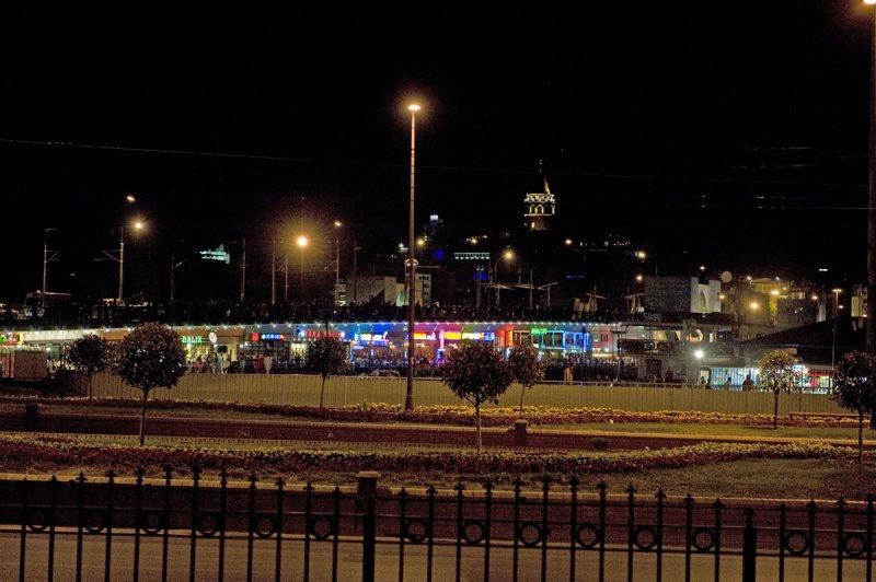 Istanbul june 2009 2693.jpg