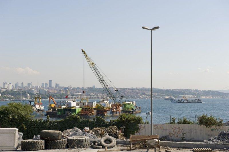 Istanbul june 2009 2705.jpg