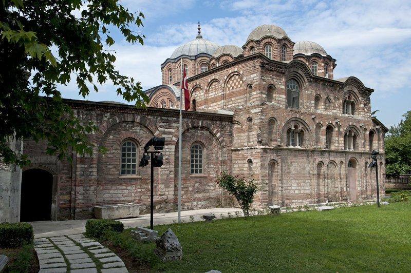 Istanbul June 2010 9625.jpg
