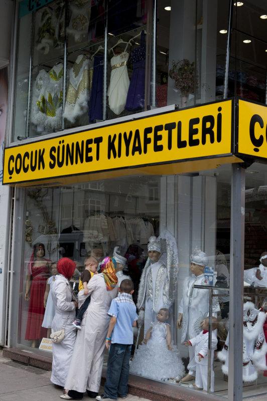 Istanbul June 2010 9517.jpg