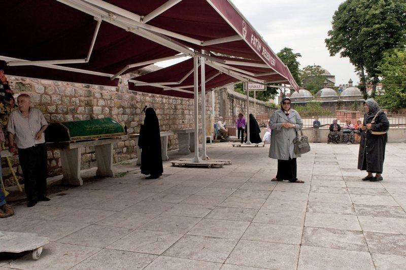Istanbul June 2010 9523.jpg